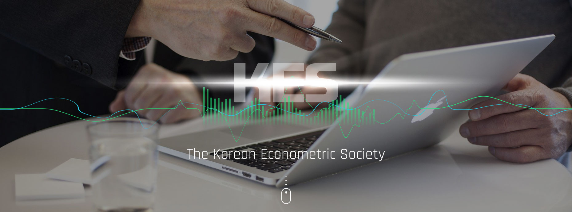 The Korean Econometric Society